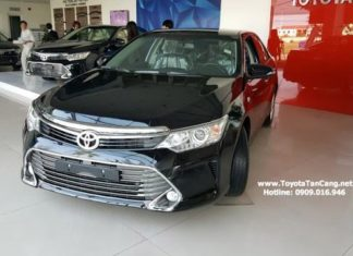 toyota_camry_2015_toyota_tan_cang_15