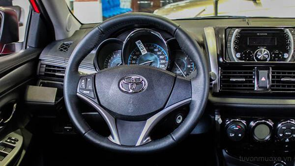 vo-lang-toyota-vios-2015-muaxegiatot-vn