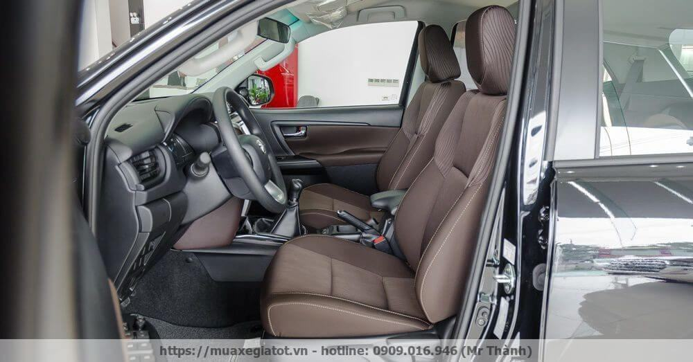 toyota fortuner 2017 noi that