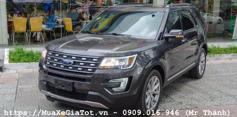 ford-explorer-2017-he-thong-an-toan