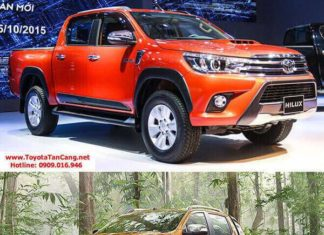 toyota-hilux-2016-or-ford-ranger-2015