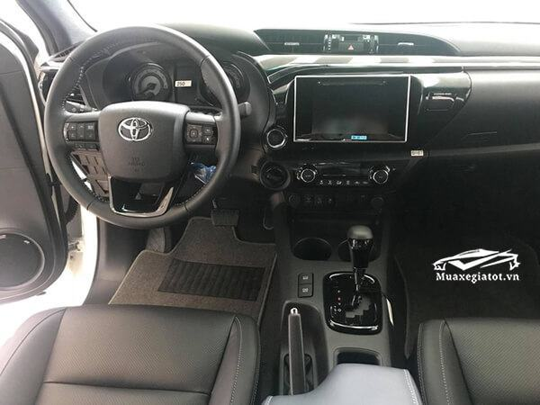 toyota-hilux-2018-2019-2-8-g-4-4-at-muaxegiatot-vn-3