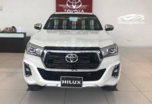 toyota-hilux-2018-2019-2-8-g-4-4-at-muaxegiatot-vn-4