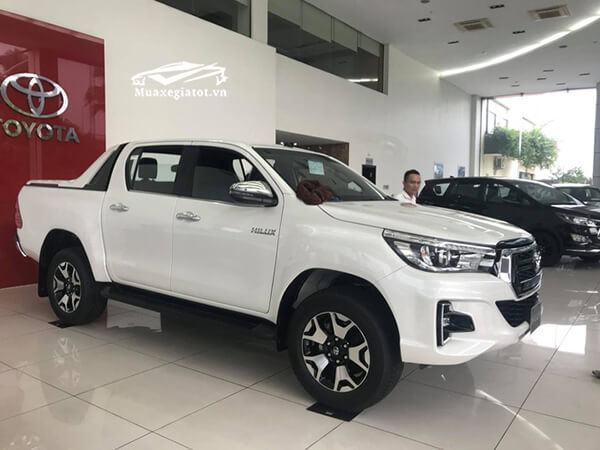 toyota-hilux-2018-2019-2-8-g-4-4-at-muaxegiatot-vn-5