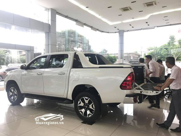 toyota-hilux-2018-2019-2-8-g-4-4-at-muaxegiatot-vn-6