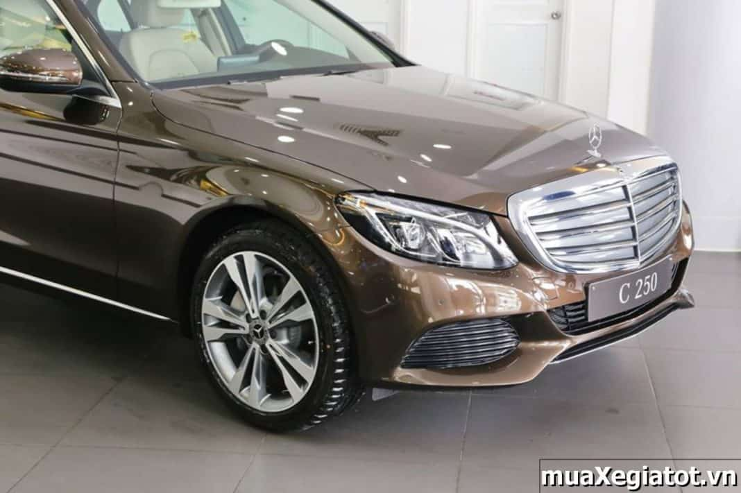 dong-co-mercedes-c250-exclusive