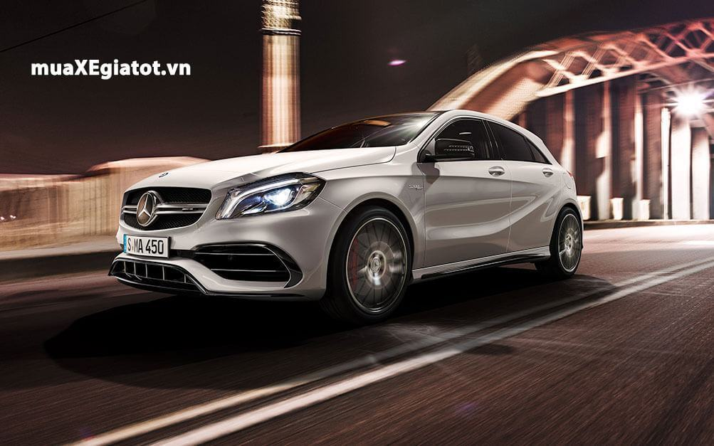 mercedes-amg-a45-4matic-2017-9 copy