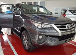 toyota-fortuner-2015-phien-ban-moi-toyota-tan-cang-1