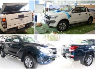 So-sanh-Ford-Ranger-va-Mazda-BT-50-1
