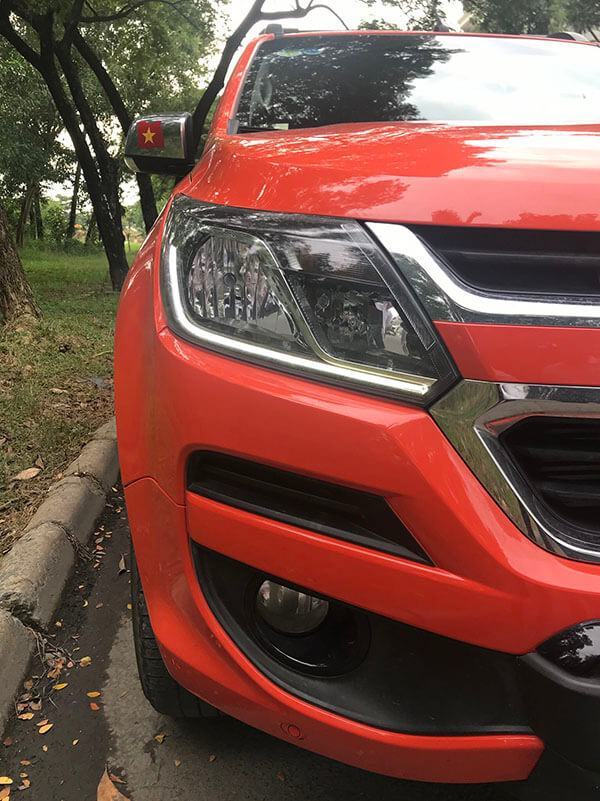 den-truoc-chevrolet-colorado-2018-high-country-muaxegiatot-vn-15