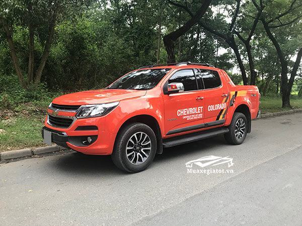 gia-xe-chevrolet-colorado-2018-high-country-muaxegiatot-vn-27