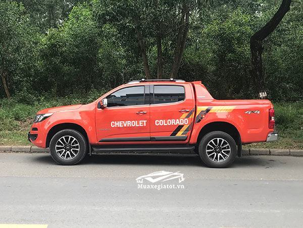 hong-xe-chevrolet-colorado-2018-high-country-muaxegiatot-vn-17