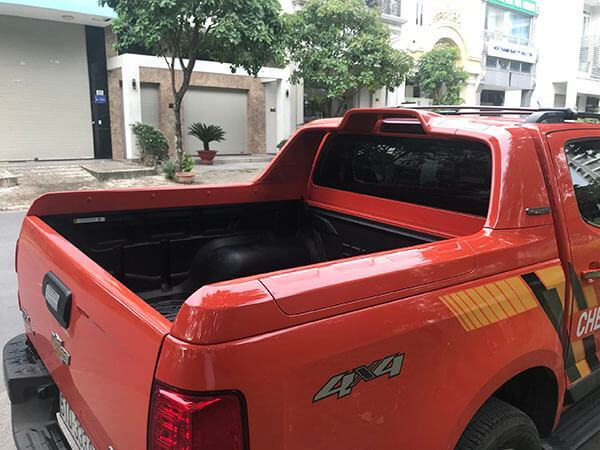 thung-xe-chevrolet-colorado-2018-high-country-muaxegiatot-vn-11