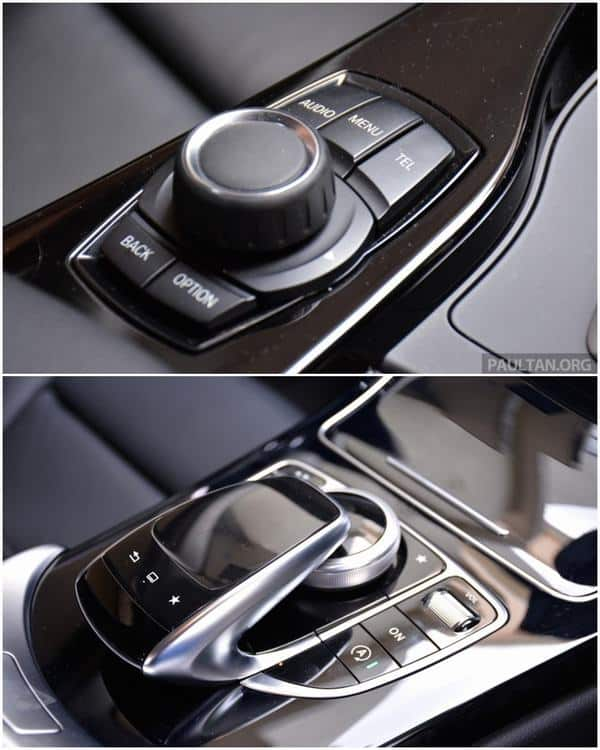 so-sanh-xe-mercedes-c200-2015-va-bmw-320