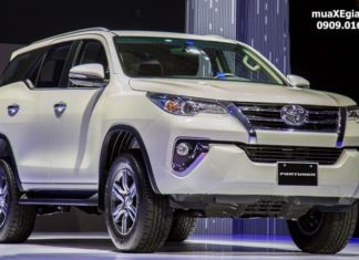toyota-fortuner-2017-mau-trang-muaxegiatot-vn-