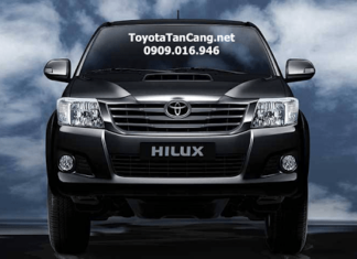 toyota-hilux-2015-toyota-tan-cang-1