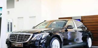 mercedes-maybach-S-400-4matic-14_result
