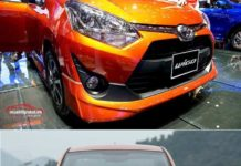 toyota_wigo_2018_vs_kia_morning_dau_xe