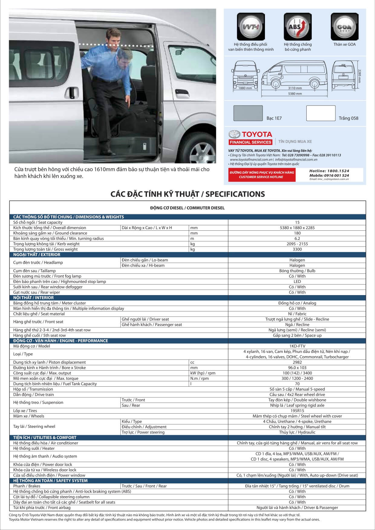 thong-so-ky-thuat-toyota-hiace-2018-may-dau-muaxegiatot-vn