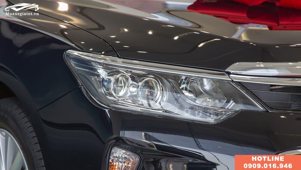 toyota camry 2018 Muaxegiatot vn  5553 165447 - Giá xe Toyota Camry mới nhất T1/2018 [Camry 2017 - Camry 2018] - Muaxegiatot.vn