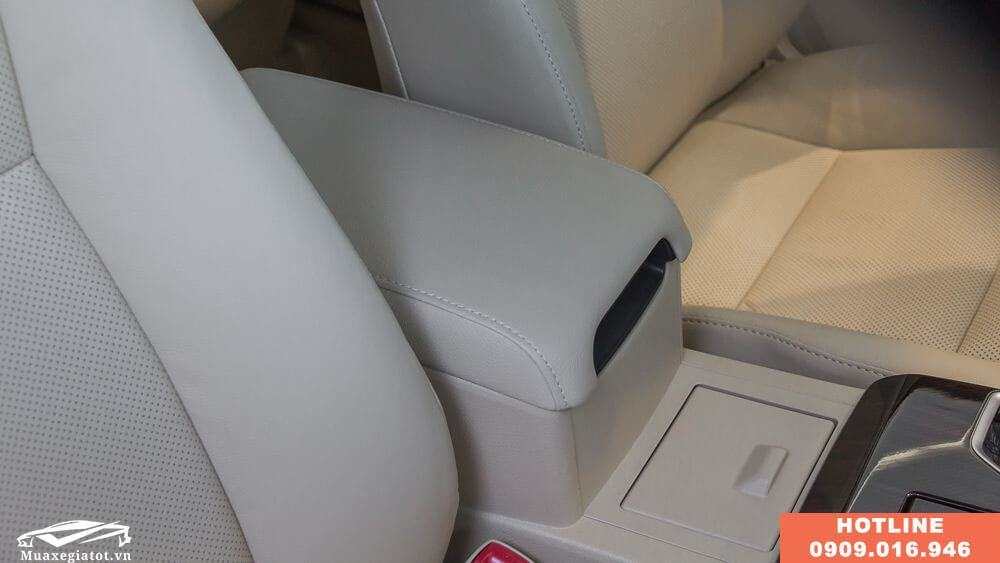 toyota camry 2018 Muaxegiatot vn  5599 085150 - Giá xe Toyota Camry mới nhất T1/2018 [Camry 2017 - Camry 2018] - Muaxegiatot.vn