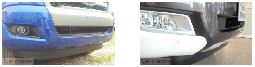 Ford Ranger Wildtrak-3-2AT-va-XLS-2-2AT-Muaxegiatot-vn-1