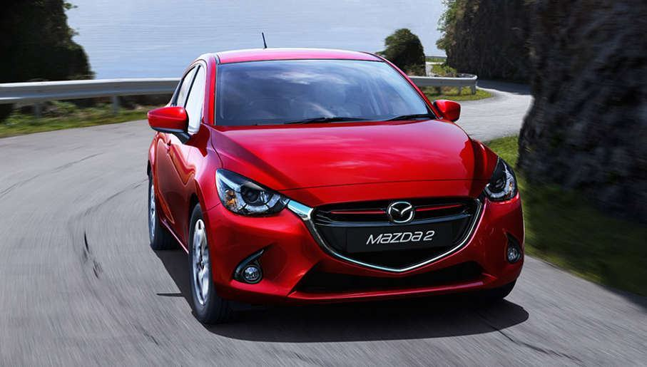 New-Mazda-2-All-New-2018-Muaxegiatot