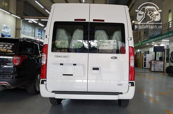 duoi-xe-ford-transit-luxury-2018-2019-muaxegiatot-vn-4
