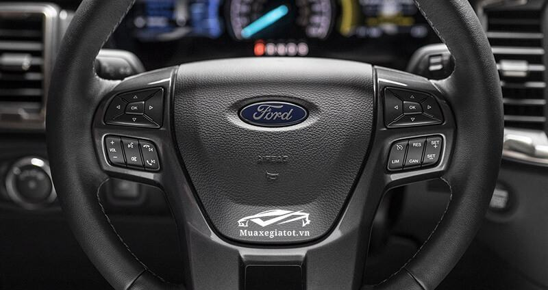 ford-ranger-2019-muaxegiatot-vn-noi-that-vo-lang-3-chau