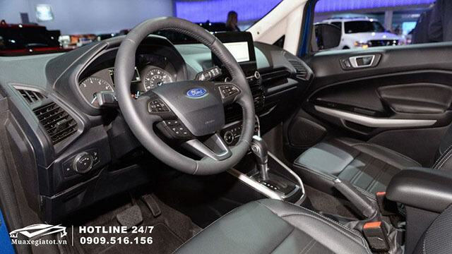 gia-xe-ford-ecosport-2018-muaxegiatot-vn-vo-lang-tay-lai