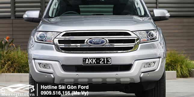 gia-xe-ford-everest-2018-muaxegiatot-vn-can-truoc