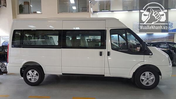 hong-xe-ford-transit-luxury-2018-2019-muaxegiatot-vn-1