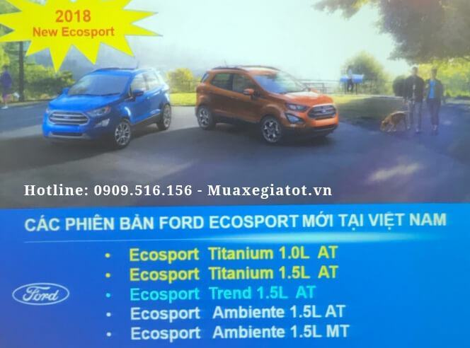 phien-ban-ford-ecosport-2018-muaxegiatot-vn
