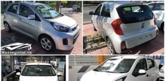 so-sanh-kia-morning-va-chevrolet-spark-muaxegiatot-vn-2