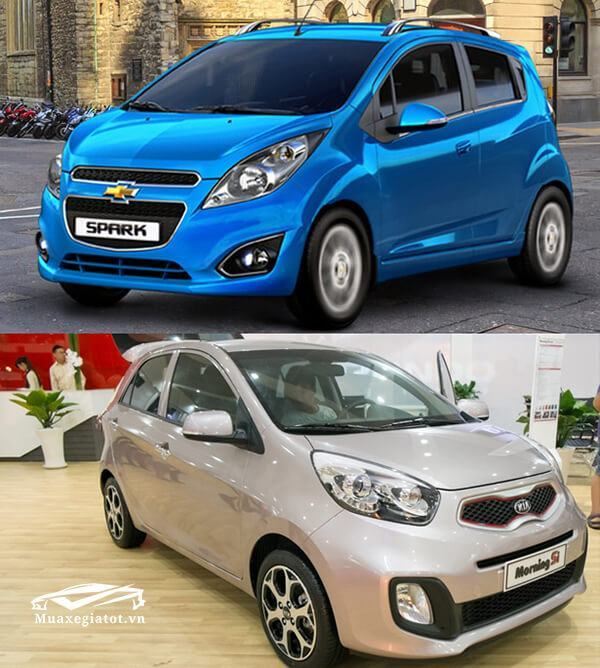 so-sanh-kia-morning-va-chevrolet-spark-muaxegiatot-vn-8