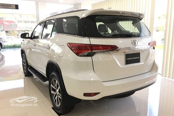 than-xe-fortuner-28v-at-may-dau-so-tu-dong-muaxegiatot-vn-6
