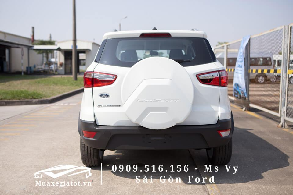 ford_ecosport_2018_muaxegiatot-vn-duoi-xe