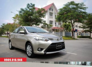 so-sanh-vios-grand-i10-sedan-1