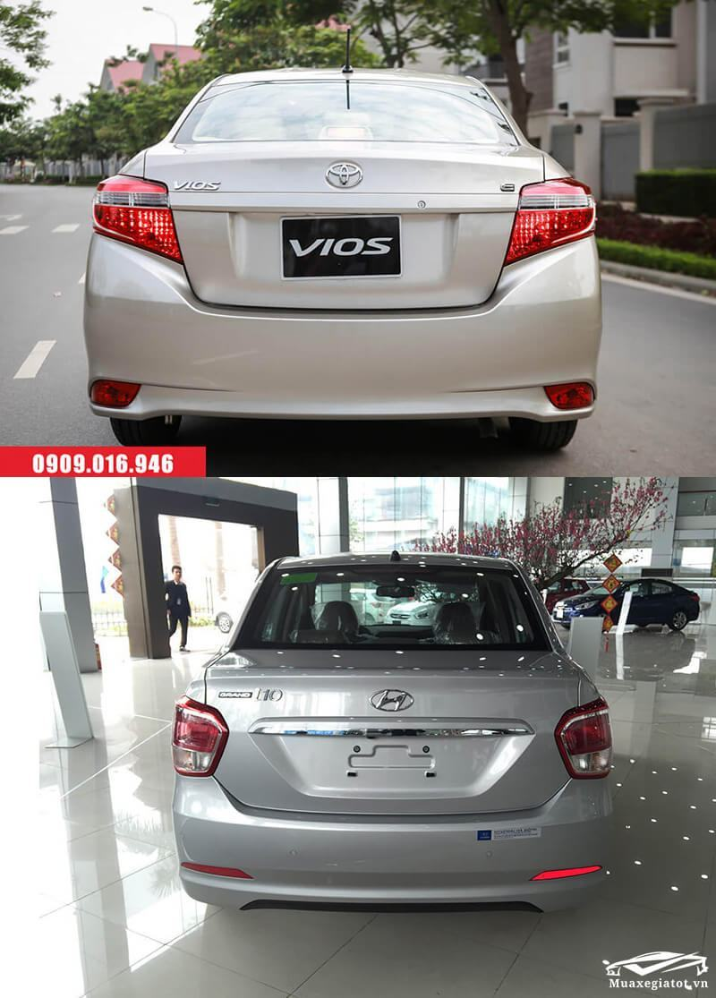 so-sanh-vios-grand-i10-sedan-2
