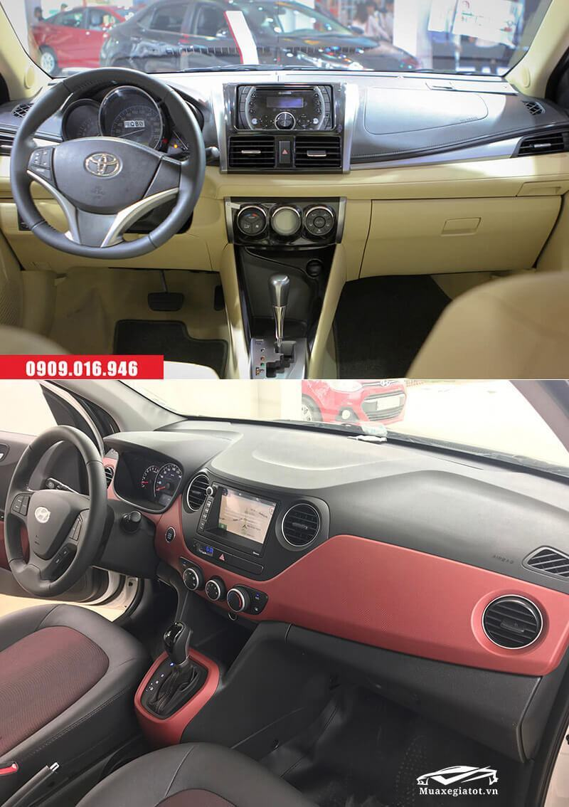 so-sanh-vios-grand-i10-sedan-4