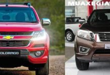 Chevrolet_Colorado_High_Country_va_Nissan_Navara_NP300_VL_1