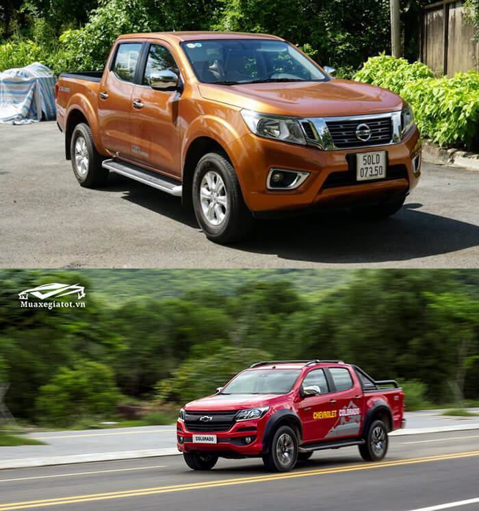 Chevrolet_Colorado_High_Country_va_Nissan_Navara_NP300_VL_3