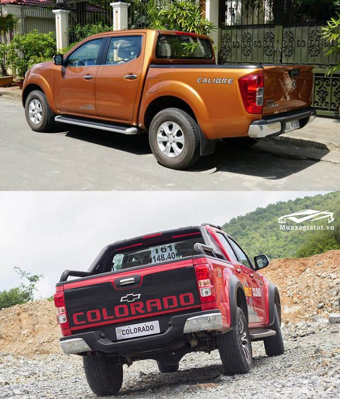 Chevrolet_Colorado_High_Country_va_Nissan_Navara_NP300_VL_4