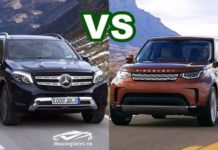 So sánh Mercedes GLS và Land Rover Discovery Muaxegiatot.vn 10