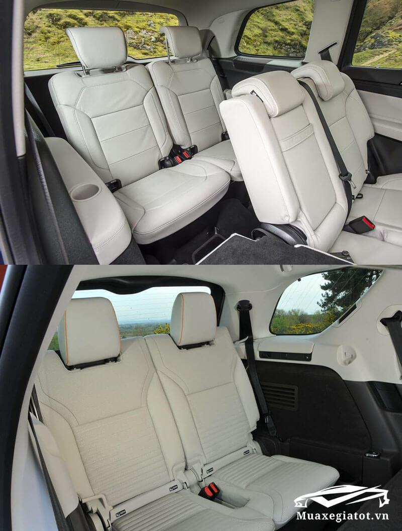 So sánh Mercedes GLS và Land Rover Discovery Muaxegiatot.vn 21