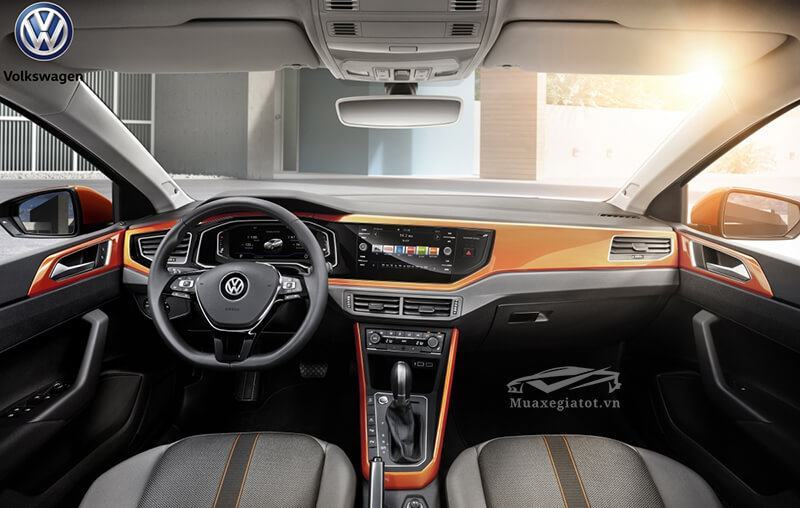 Volkswagen-Cross-Polo-2018-7