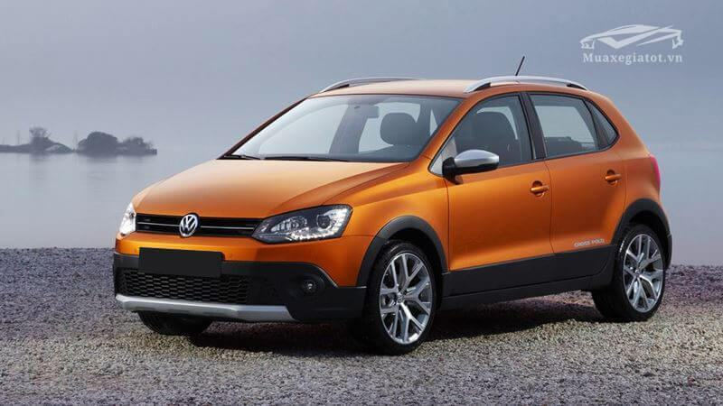Volkswagen-Cross-Polo-2018-8