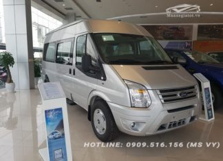 ford-transit-16-cho-muaxegiatot-vn-4