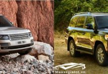 land-rover-discovery-va-toyota-land-cruiser-1