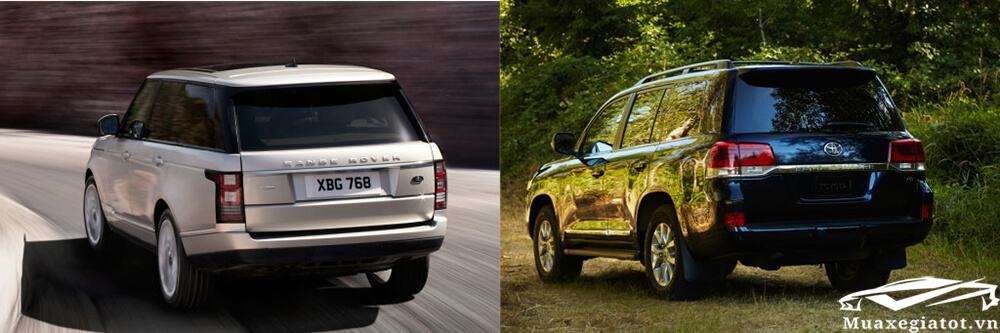 land-rover-discovery-va-toyota-land-cruiser-5